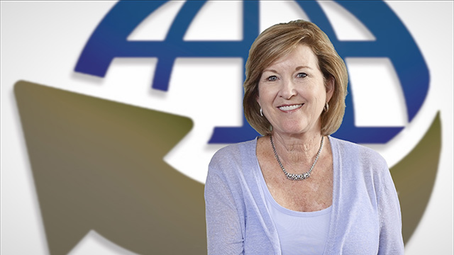Video Thumbnail for Cynthia George on Horizons Community Solutions & the Cancer Coalition