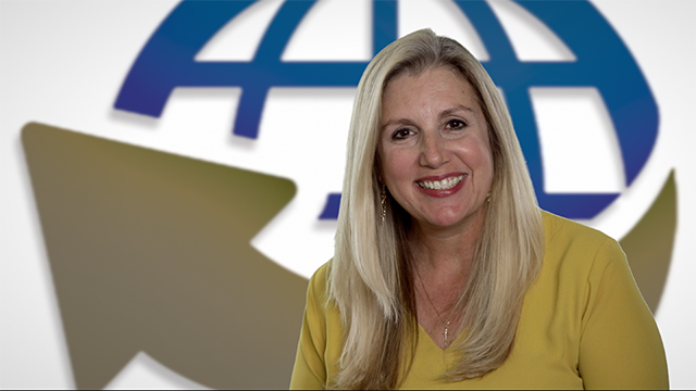 Video Thumbnail for Charlie Clark, VP of Communications for Hilton Head Chamber, Being Relevant