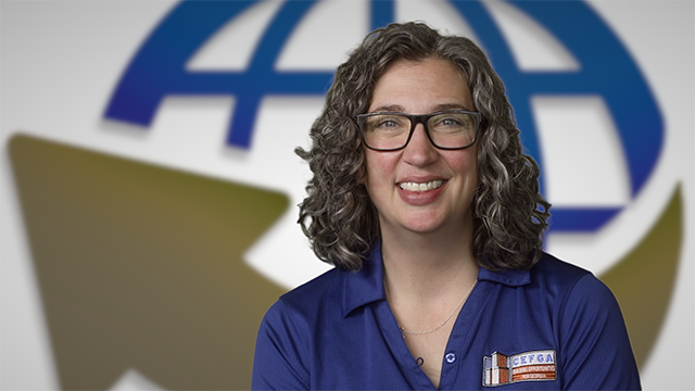 Video Thumbnail for Alexis Muir of CEFGA Discusses the Construction Ready Program
