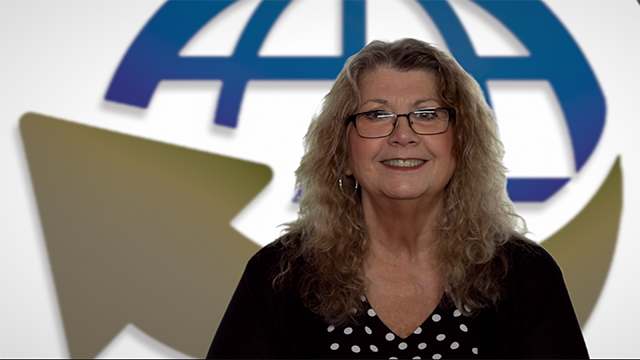 Video Thumbnail for Renee Wikstrom, Director of Communications and Public Events for BBB, Autoline