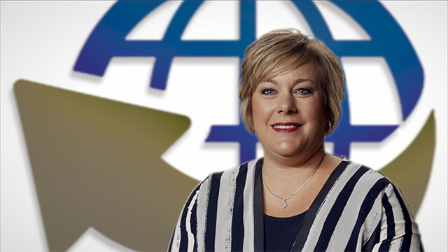 Video Thumbnail for Tracy St. Amant on ASA Healthcare Solutions