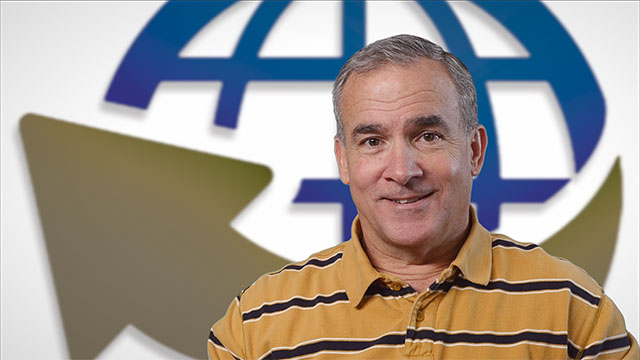 Video Thumbnail for Albany Area YMCA's Dan Gillan Discusses Focusing on Community Outreach