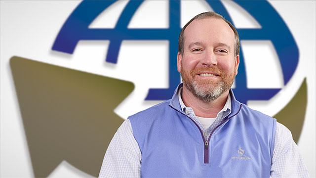 Video Thumbnail for Ryan Tiernan on Storm Insurance Claims Across Southwest Georgia