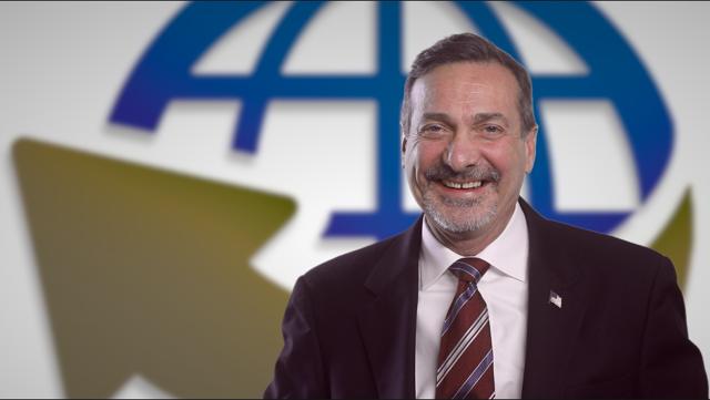 Video Thumbnail for UGA SBDC's David DuBois on Business Plans