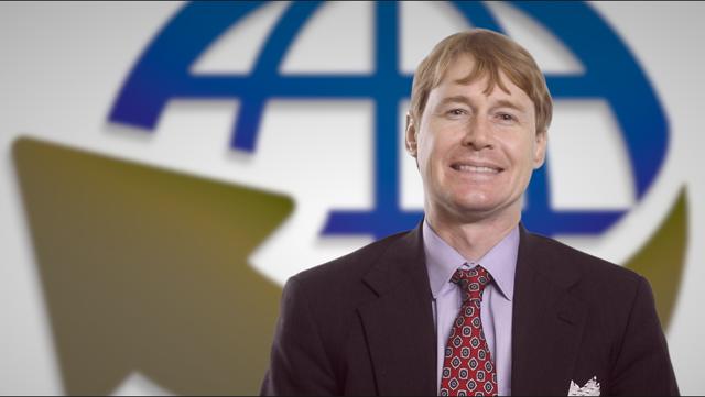 Video Thumbnail for Raymond James Financial Advisor Britton Richardson on Retirement Planning