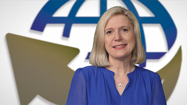 Video Thumbnail for Dr. Andrea Daniel on Continued Growth & Impact at Athens Technical College
