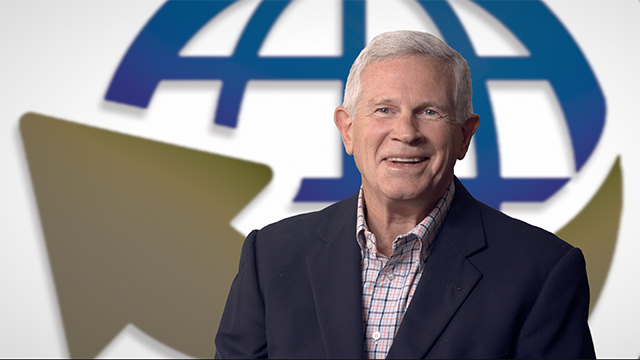 Video Thumbnail for John Gaultney of BankSouth, Importance of a Culture of Honor