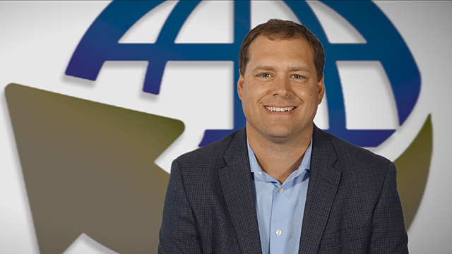 Video Thumbnail for Andy Platt on Oconee State Bank and the Current Lending Environment