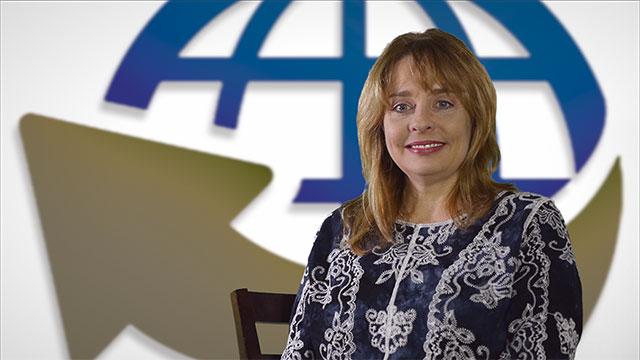 Video Thumbnail for Debbie Eblen of Atlantic Broadband, Progress in Accessing Underserved Communities