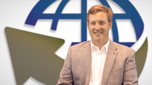 Video Thumbnail for Scott Poag of W&A Engineering on the Company's Growth