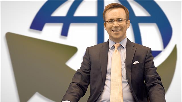 Video Thumbnail for Steve Sanders of Fulcher Hagler, LLC. on His Duties at the Firm