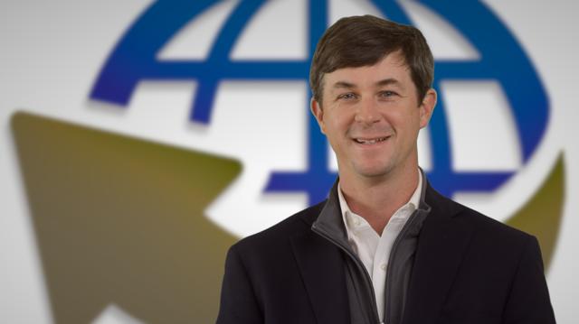 Video Thumbnail for Davis Beman on the Beman Group at Blanchard and Calhoun Real Estate
