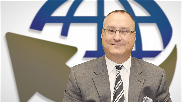 Video Thumbnail for Cyber Liability, Frank Cannon of Insurance Management Group