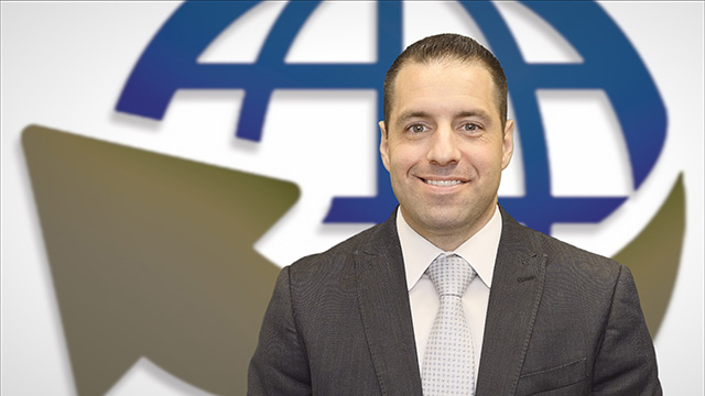 Video Thumbnail for Charlie Guarino, Insurance Management Group, on Following Up with Clients