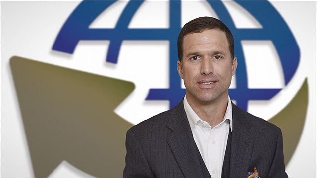 Video Thumbnail for United Community Bank's Dixon Woodward on Business Banking