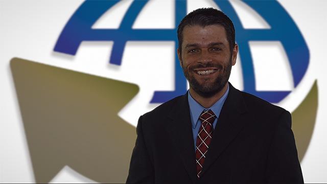 Video Thumbnail for Andy Berkemper of Coker University on Three Programs on Business