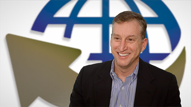 Video Thumbnail for Steve Parrott of Insurance Management Group, What His Role Is at IMG