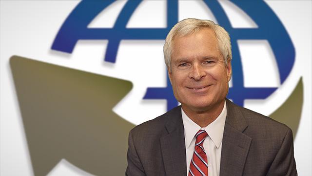 Video Thumbnail for Tom Henz on Synovus' Focus on Lending