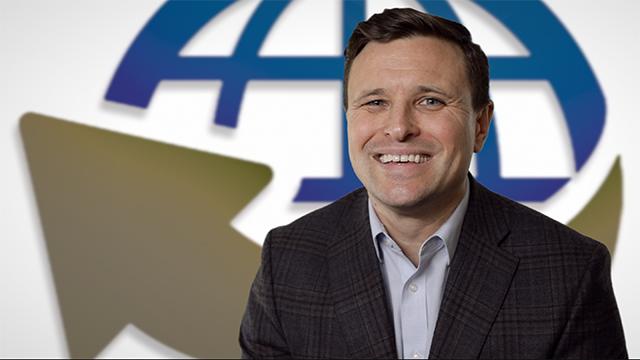 Video Thumbnail for Jim Rourke of Nexsen Pruet Law Firm, Trends in Employee Benefits
