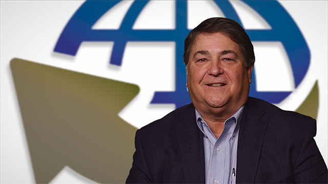 Video Thumbnail for Tripp Wade of the The Wade Companies on Celebrating 80 Years in Business