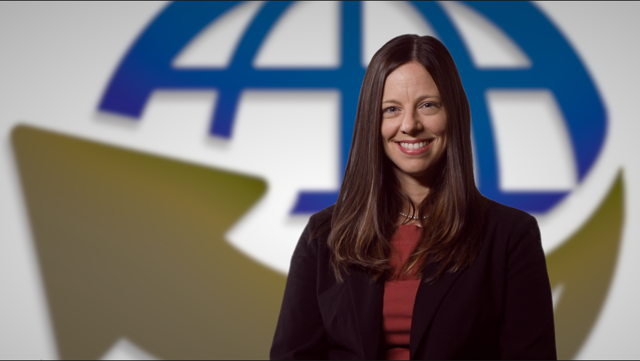 Video Thumbnail for Amber Crawford of Hall Booth Smith on Special Needs Estate Planning