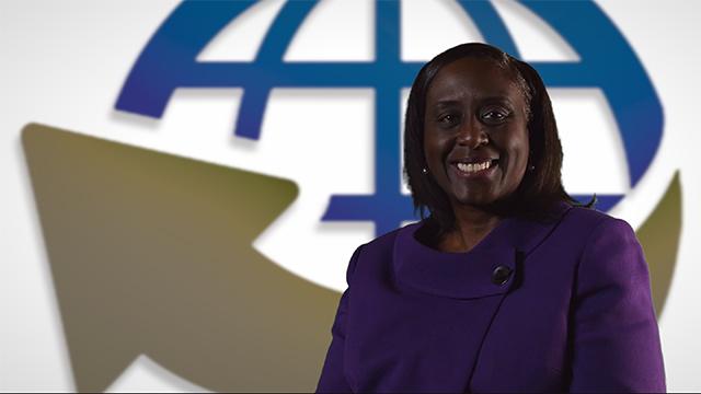 Video Thumbnail for Lisa Smith on Georgia Power's COVID-19 Response