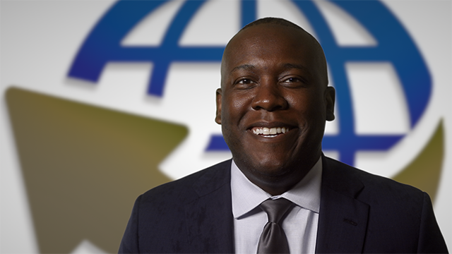 Video Thumbnail for Chamber President & CEO Jerald Mitchell on the Importance of Placemaking