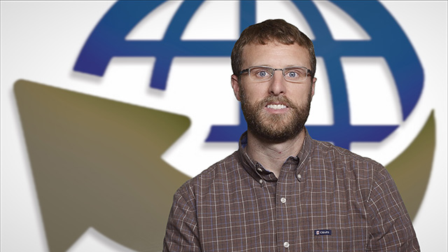 Video Thumbnail for Cheyne McLean of Becker Survey Company on the Importance of Drones