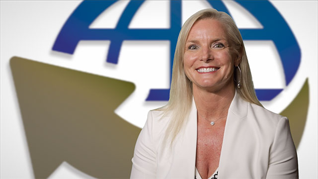 Video Thumbnail for Tami McDonald on Continued Growth at Brookstone Wealth Management