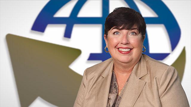 Video Thumbnail for Lorette Hoover Talks New Columbus Tech Programs