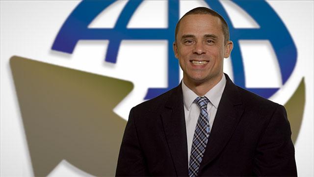 Video Thumbnail for Todd Carlisle of UGA SBDC in Columbus, Company Culture