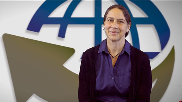 Video Thumbnail for How Interdisciplinary Studies Helps Graduates in Their Jobs