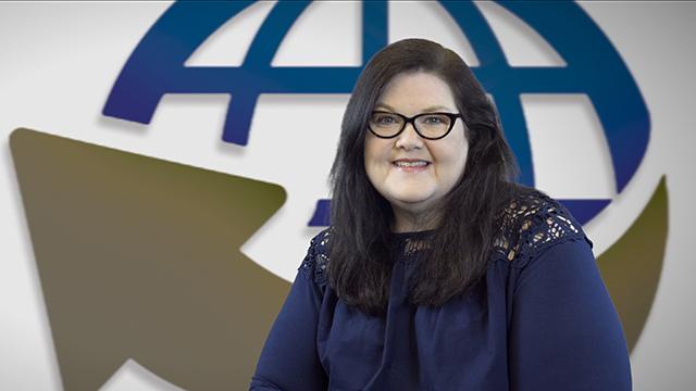 Video Thumbnail for Melinda Norris Talks about Coker College's Business Undergraduate Program