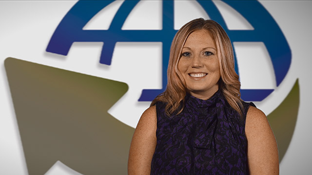Video Thumbnail for Megan Dotson on How Businesses Can Partner with the Swamp Rabbits