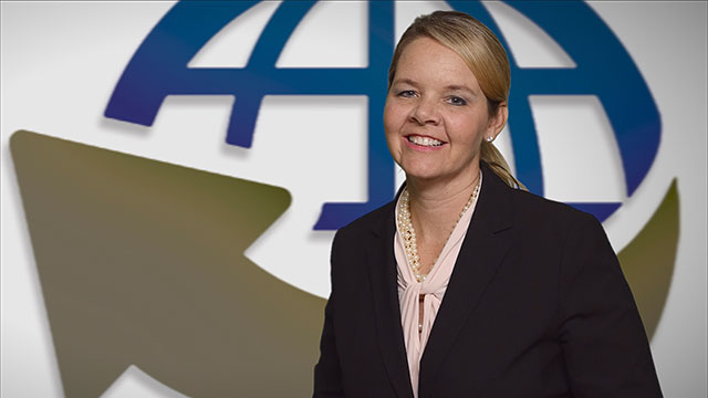 Video Thumbnail for Georgia Lottery CEO Gretchen Corbin on Lottery's 25th Anniversary