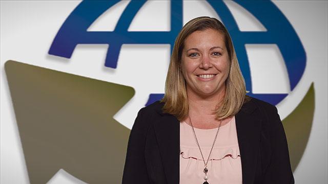 Video Thumbnail for Kirsten Mote with Aerotropolis Atlanta CIDs on Partnerships