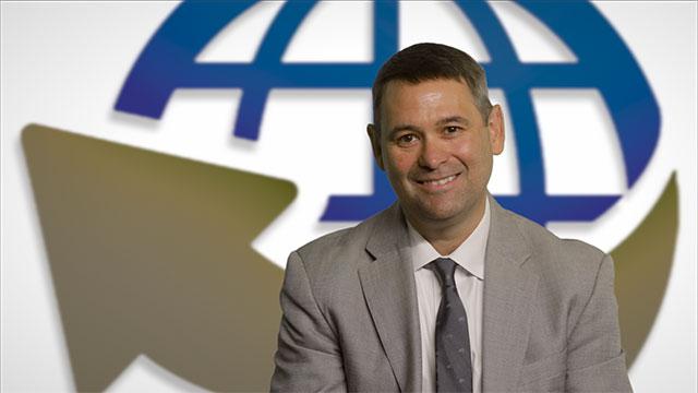 Video Thumbnail for Tom Gehl of the Georgia Municipal Association, Priorities in Pending Legislation