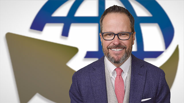 Video Thumbnail for Georgia Chamber CEO Chris Clark on the New Georgia Economy Series