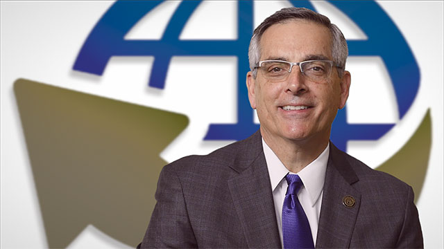 Video Thumbnail for Brad Raffensperger on Making the Secretary of State's Office Work for Businesses