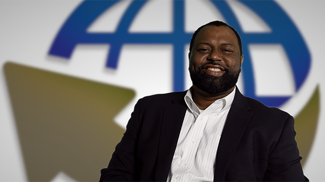 Video Thumbnail for Jay Bailey Discusses the H.J. Russell Innovation Center for Entrepreneurs