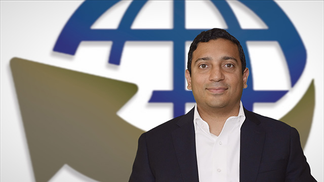 Video Thumbnail for Rupen Patel on Influence Health's History & Atlanta Presence