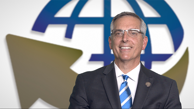 Video Thumbnail for Secretary of State Brad Raffensperger on The She Leads Investment Seminar Series