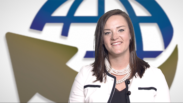 Video Thumbnail for GDEcD's Ashley Varnum on the Georgia Automotive & Emerging Technology Awards