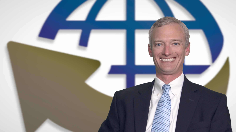 Metro Atlanta CEO | Metro Atlanta, GA Business News