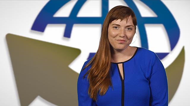 Video Thumbnail for Historic Macon Foundation's Rachelle Wilson on Community & Volunteerism
