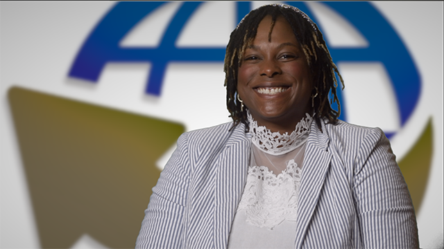 Video Thumbnail for Jessica Lewis of Mobu Enterprises, Bridging the Gap Between Atlanta and Middle Georgia