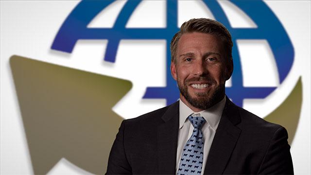 Athens CEO | Athens, GA Business News