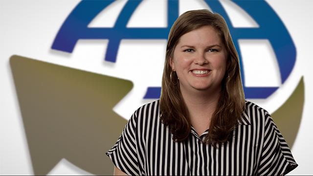 Video Thumbnail for Lauren Mauldin on Macon's Fading Five 2019 List