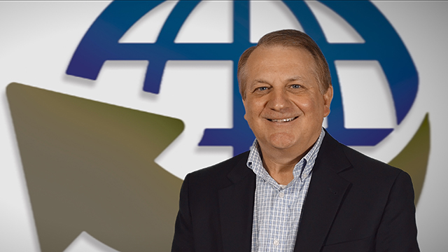 Video Thumbnail for Qbix Accounting Solutions CEO Rocky Davidson on Working with Nonprofits