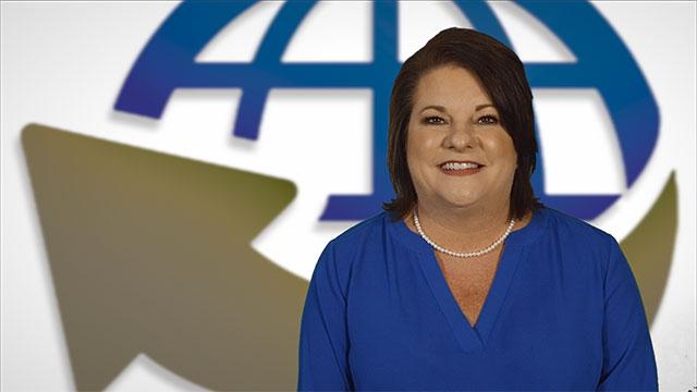 Video Thumbnail for Shannon King of Tidelands Health, Tidelands Work Program